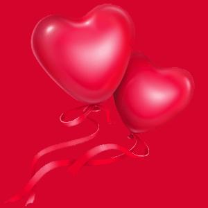Kärlek och dejting spel online